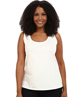 NIC+ZOE - Plus Size Perfect Tank '14