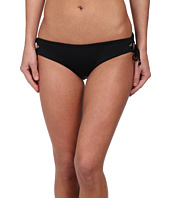 Seafolly - Goddess Lace Up Hipster