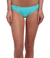 Seafolly - Goddess Pleated Hipster Pant