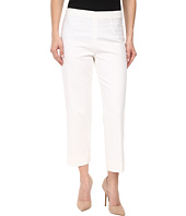 NIC+ZOE - Petite The Perfect Pant Side Zip Ankle