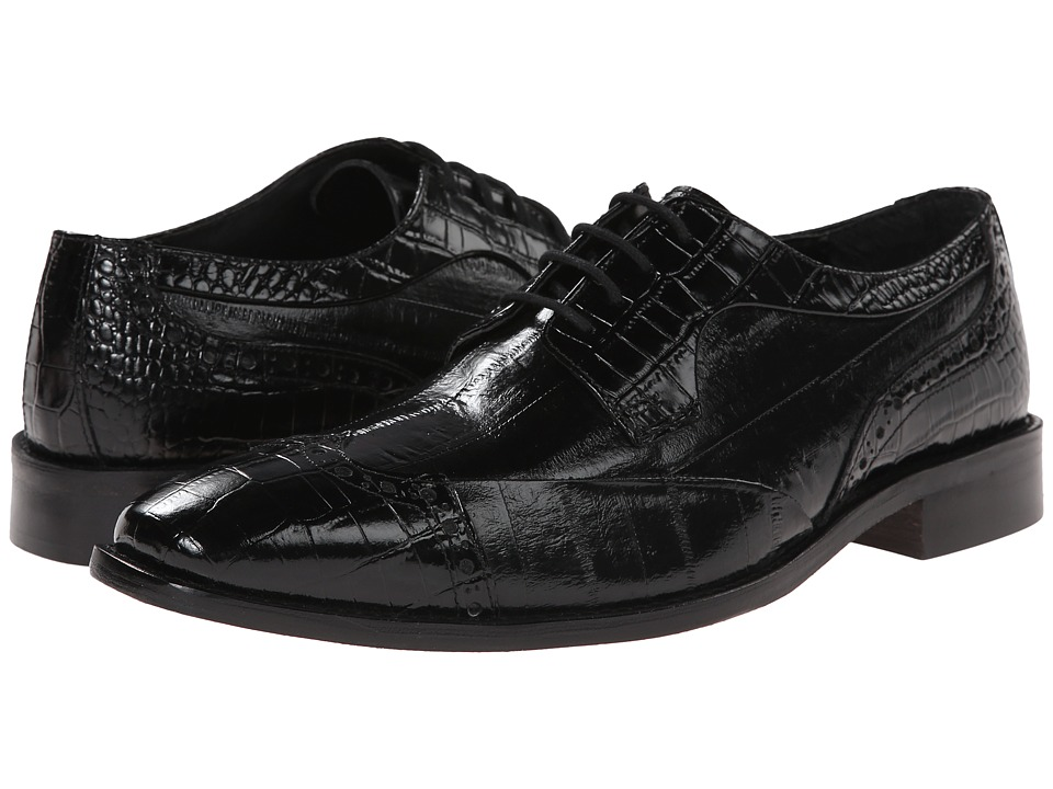 Boardwalk Empire Shoes Affordable 1920s Mens Shoes