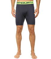 Under Armour - Armour® Heatgear® Compression Short