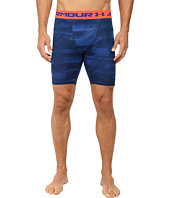 Under Armour - Armour® Heatgear® Printed Compression Short