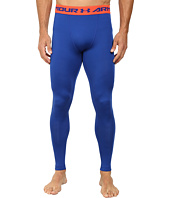 Under Armour - Armour® Heatgear® Compression Legging