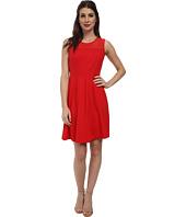 NYDJ - Tessa Dress