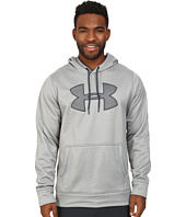 Under Armour - UA Storm Armour® Fleece Big Logo Hoodie