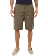 Vans - Dewitt Walk Short