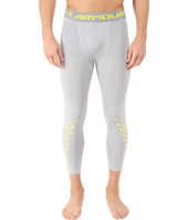 Under Armour - UA Heatgear® Armour Exo 3/4 Compression Legging