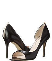 SJP by Sarah Jessica Parker - Wide Peep-Toe Stiletto