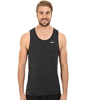 Nike - Dri-Fit Cool Miler Singlet