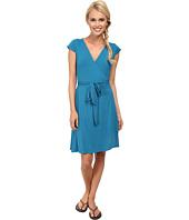 Aventura Clothing - Jane Dress