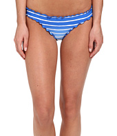 Seafolly - Miami Stripe Mini Hipster