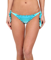 Seafolly - Miami Brazilian Tie Side