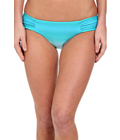 Seafolly - Miami Ruched Side Pant
