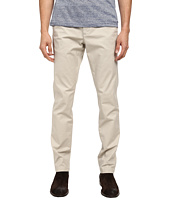 Michael Kors - Slim Cotton Stretch Chino