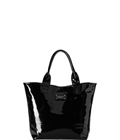 Seafolly - Hit the Beach Tote