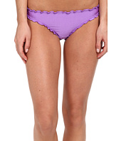 Seafolly - Shimmer Mini Hipster Bottom