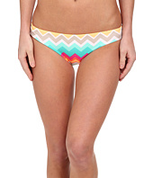 Seafolly - Soundwave Hipster