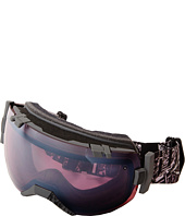 Smith Optics - IO