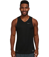 Nike - Elite Basketball Tank