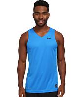 Nike - Elite Tank