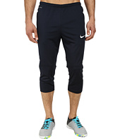 Nike - Squad Attack 3/4 Tech Pant WP