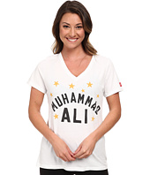 Under Armour - Roots Of Fight Ali V-Neck