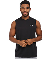 Under Armour - UA Tech™ Sleeveless Tee
