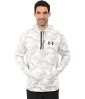 Under Armour - UA Rival Cotton Novelty Hoodie