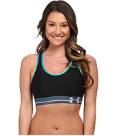 Under Armour - UA HeatGear® Alpha Bra