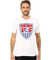 Nike - USA Core Crest Tee