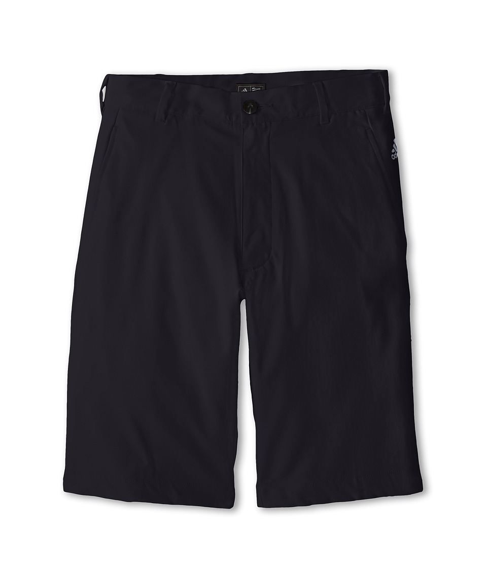 adidas Golf Kids - Puremotion Stretch 3 Stripe Short