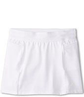 adidas Golf Kids - CLIMALITE® Essentials Rangewear Skort (Big Kids)