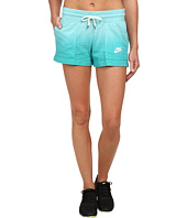Nike - Gym Vintage Short - Dip Dye