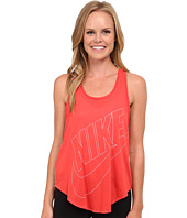 Nike - Signal Relaxed Tank