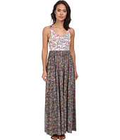 Maaji - Scented Messages Long Dress Cover-Up