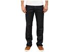 Joe's Jeans Rebel Jean