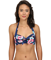 Seafolly - Vintage Vacation Soft Cup Halter