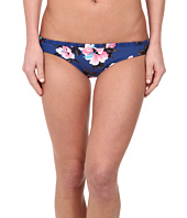 Seafolly - Vintage Vacation Hipster