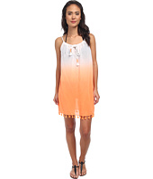 Seafolly - Splendour Dress Cover-Up