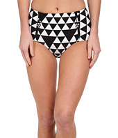 Seafolly - Costa Maya High Waisted Pant