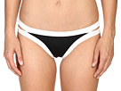 Seafolly Seafolly Block Party Brazillian Pant
