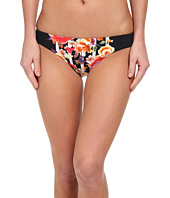 Seafolly - Romeo Rose Hipster