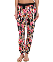 Seafolly - Gardener Pant Cover-Up