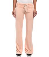 Seven7 Jeans - Burnout Flare Pant