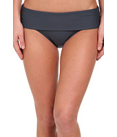 Next by Athena - Good Karma Powerhouse Banded Retro Bottom
