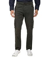 Seven7 Jeans - Slim Cargo Pant