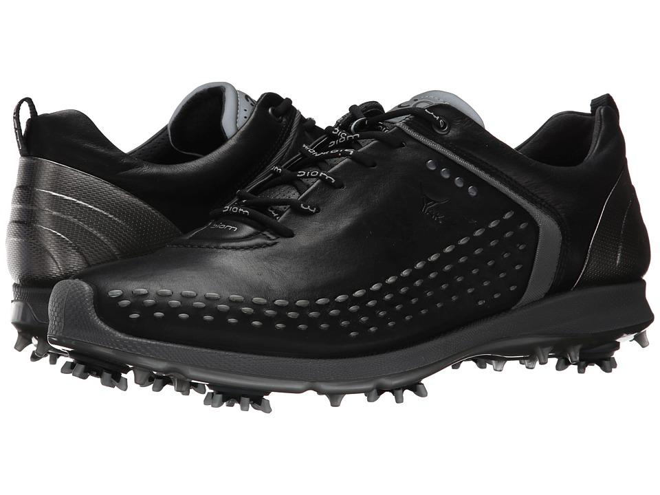 ECCO Golf - BIOM G 2