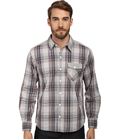 Seven7 Jeans - Single Pocket Roll Sleeve Shirt