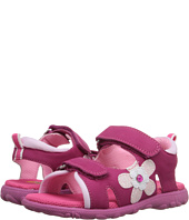 Rachel Kids - Laguna (Toddler/Little Kid)